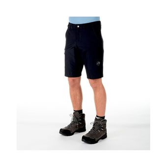Mammut Hiking Shorts Men – Bild 10