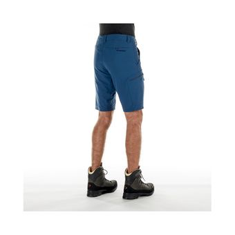 Mammut Hiking Shorts Men – Bild 12