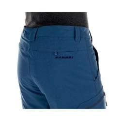 Mammut Hiking Shorts Men – Bild 18