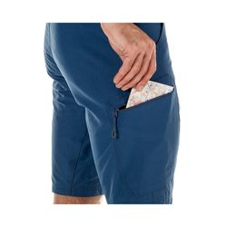Mammut Hiking Shorts Men – Bild 20