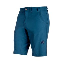 Mammut Hiking Shorts Men – Bild 11