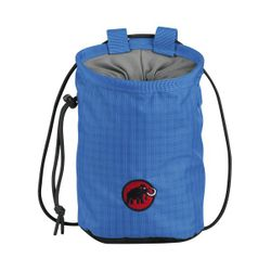 Mammut Basic Chalk Bag Basic (Chalk Bags) – Bild 2