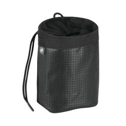 Mammut Stitch Chalk Bag (Chalk Bags)