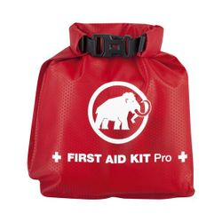 Mammut First Aid Kit Pro Backpack Accessories