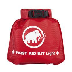 Mammut First Aid Kit Light (Backpack Accessories)