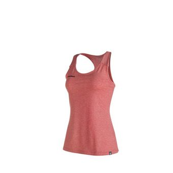 Mammut Wall Top Women