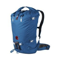 Mammut Trion Light 28+ (Alpine Packs)
