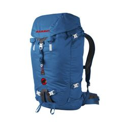 Mammut Trion Light 38+ (Alpine Packs)