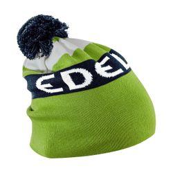 Edelrid - Crusty Beanie (Mütze)