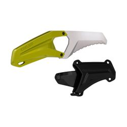 Edelrid - Rescue Canyoning Knife