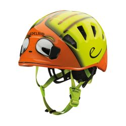 Edelrid - Kids Shield II (Helmets)