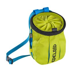 Edelrid - Trifid Twist (Chalk bag)