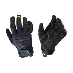 Edelrid - Sticky Gloves