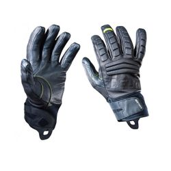 Edelrid - Sturdy Gloves