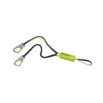 Edelrid - Cable Kit Lite 5.0 – Bild 1