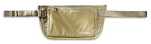 Tatonka Skin Document Belt – Bild 1