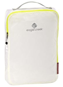 eagle creek Pack-It Specter Cube – Bild 5