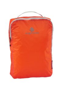 eagle creek Pack-It Specter Cube – Bild 1