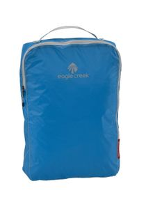 eagle creek Pack-It Specter Cube – Bild 2