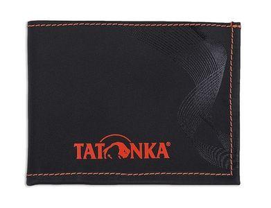 Tatonka HY Coin Wallet, Robuste Geldbörse in trendigen Farben – Bild 6