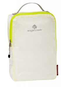 eagle creek Pack-It Specter Half Cube – Bild 5