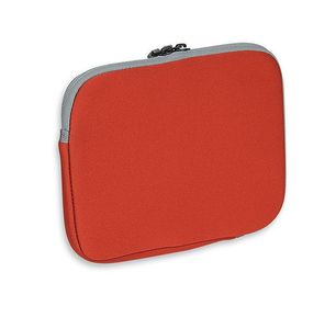 "Tatonka NP Netbook Cover 8"" – Bild 3"