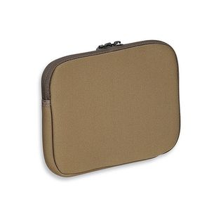 Tatonka NP Netbook Cover 8""