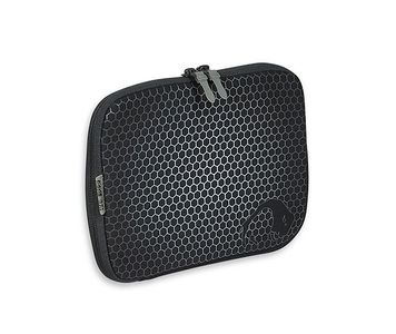 "Tatonka NP Netbook Cover 8"" – Bild 8"