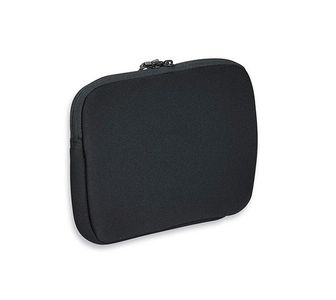 "Tatonka NP Netbook Cover 8"" – Bild 7"
