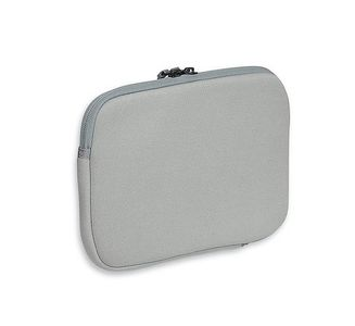 "Tatonka NP Netbook Cover 8"" – Bild 5"