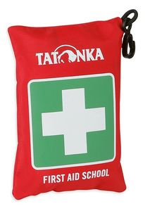 Tatonka First Aid School – Bild 1