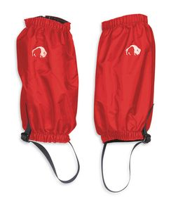 Tatonka Gaiter 420 HD Short – Bild 2