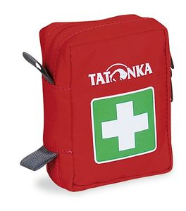 Tatonka First Aid XS – Bild 1