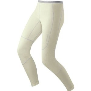 Pants Long All-Year Women Mammut