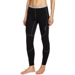 Pants Long All-Year Women Mammut – Bild 2
