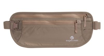 Eagle Creek Undercover® Money Belt DLX – Bild 1