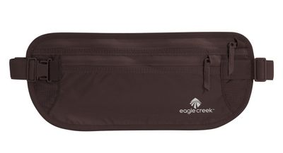 Eagle Creek Undercover® Money Belt DLX – Bild 2