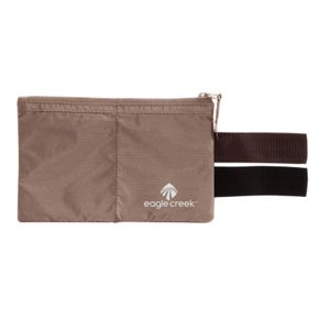Eagle Creek Undercover® Hidden Pocket – Bild 1