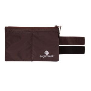 Eagle Creek Undercover® Hidden Pocket – Bild 2