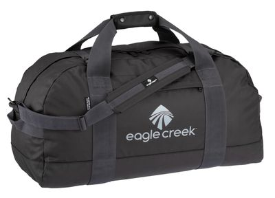 eagle creek No Matter What Duffel Medium – Bild 4