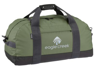 eagle creek No Matter What Duffel Medium – Bild 8