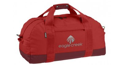 eagle creek No Matter What Duffel Medium – Bild 6