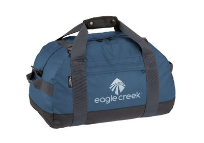 eagle creek No Matter What Duffel Medium – Bild 9