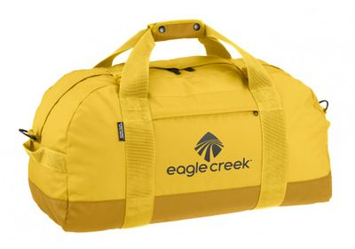 eagle creek No Matter What Duffel Medium – Bild 2