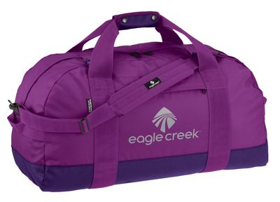 eagle creek No Matter What Duffel Medium