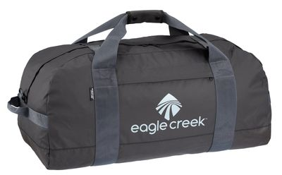 eagle creek No Matter What Duffel Large – Bild 3