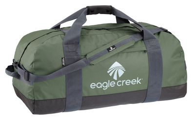 eagle creek No Matter What Duffel Large – Bild 5