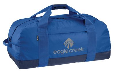 eagle creek No Matter What Duffel Large – Bild 7