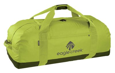 eagle creek No Matter What Duffel XLarge – Bild 4