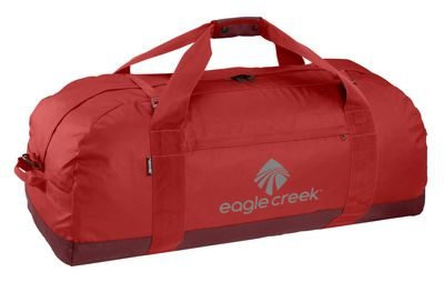 eagle creek No Matter What Duffel XLarge – Bild 3